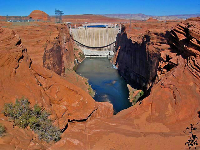 canyon dam hindu singles The glen canyon dam can be viewed from two different locations – top and bottom most of the outfitters allow singles or couples to sign up for group trips.