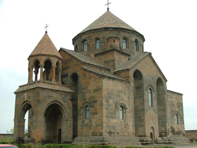 Image Gallery Medieval Romanesque