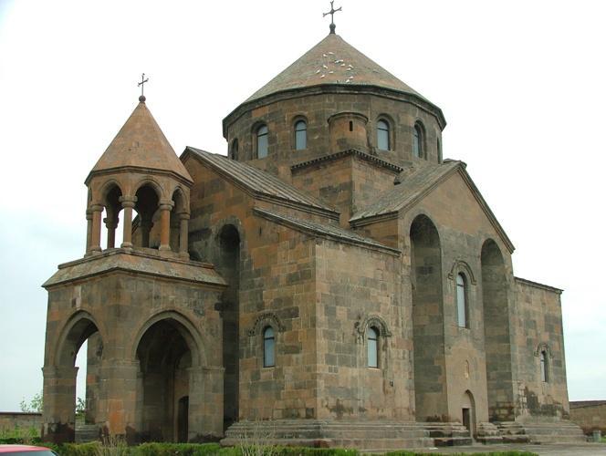 Pre Romanesque