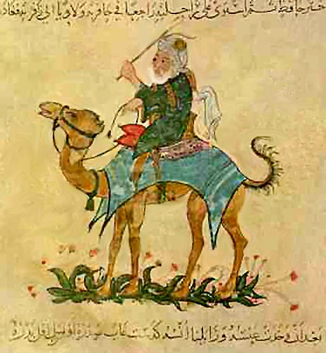 ibn battuta and mali essay The man abu abdullah muhammad ibn abdullah al lawati al tanji ibn battuta was born in 1304 in morocco's northern port of tangier wise beyond his years, at an early.