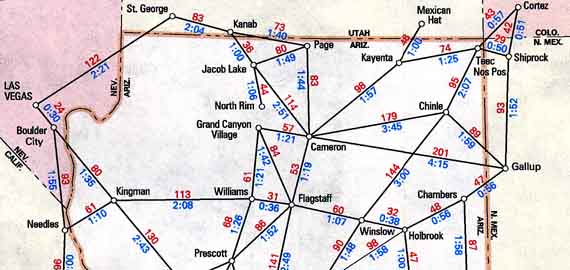 maps albuquerque with Maps on skycity additionally 100074187 also Fall 2014 Lecture Series in addition 61412793 moreover Menloloc.