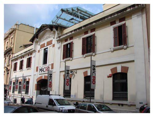 """Résultat de recherche d'images pour """"macro via reggio emilia"""""""